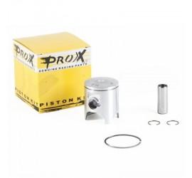 PISTON PROX HONDA CR-80 86/02 (79CC) 01.1110