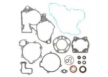 JUNTAS MOTOR PROX KTM 125 SX/ EXC '91-97  34.6201