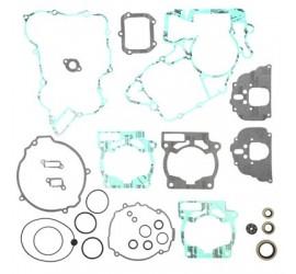 JUNTAS MOTOR PROX KTM 125 SX/ EXC '02-06 34.6222