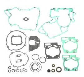 JUNTAS MOTOR PROX KTM 125 SX/ EXC '07-15   34.6227