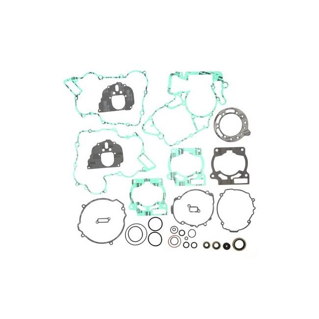 JUNTAS MOTOR PROX KTM 200 EXC '98-02 34.6248