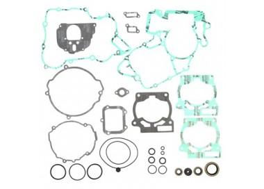 JUNTAS MOTOR PROX KTM 200 SX'03-05 / EXC'03-12 34.6253