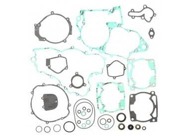 JUNTAS MOTOR PROX KTM 250SX/EXC '90-99 34.6310