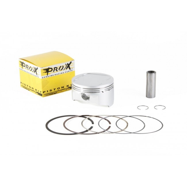 PISTON PROX HONDA XR 650R'00-07   01.1662