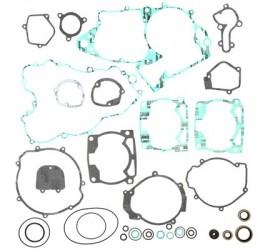 JUNTAS MOTOR PROX KTM 250 SX'00-02 / EXC'00-03 34.6320