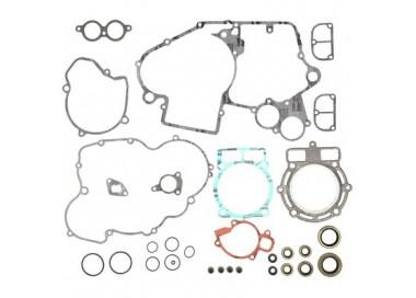 JUNTAS MOTOR PROX KTM 450 EXC (03-07)  34.6420