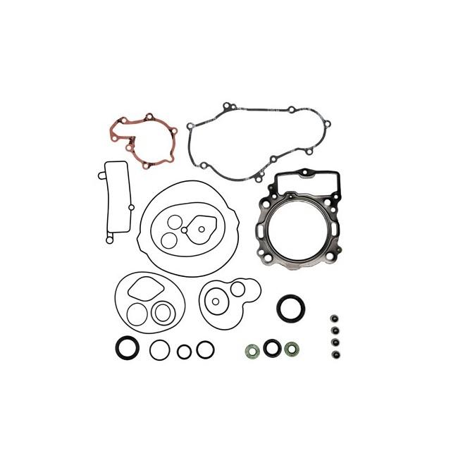 JUNTAS MOTOR PROX KTM 450 SX ATV '09-10 34.6429