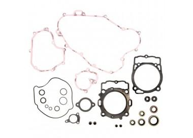 JUNTAS MOTOR PROX KTM 450/530 EXC-R '08-11 34.6438