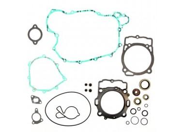 JUNTAS MOTOR PROX KTM 450EXC '12-13    34.6512