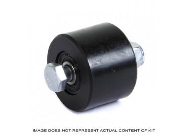 RODILLOS  CADENA PROX KTM, Husaberg 38/32mm x 20 mm 79-5003
