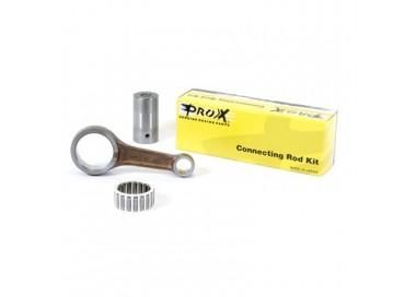 BIELA PROX  KX 250F '04-09 / RM-Z 250 '04-19   03.4334