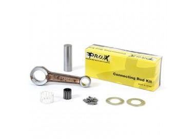 BIELA PROX KTM 60 SX '97-99 /65 SX '00-02 03.6017