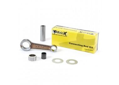 BIELA PROX KTM  65 SX '09-21   03.6029
