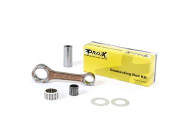 BIELA PROX KTM 85 SX'13-21- HUSQVARNA TC 85 '14-21  03.6113
