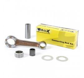 BIELA PROX KTM 125 SX'98-15/ EXC'98-16 - BETA RR ENDURO 125 '18-21  03.6220