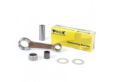 BIELA PROX KTM 125 SX'98-15/ EXC'98-16  03.6220