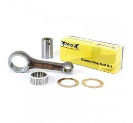 BIELA PROX KTM 400/620/625/640LC4 '94-07 03.6519