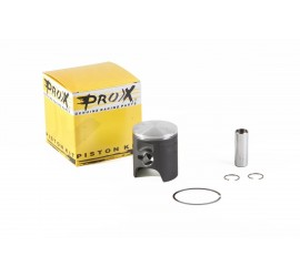 PISTON PROX YAMAHA YZ 80'93-01 (82CC) 01.2109