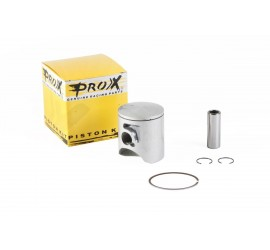 PISTON PROX YAMAHA YZ 125'94-96   01.2215