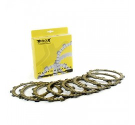 DISCOS PROX SUZUKI RM-250 03-05 16.S33013