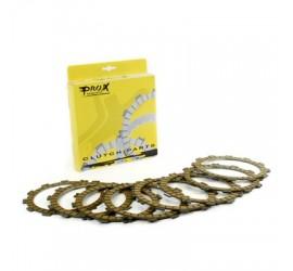 DISCOS PROX SUZUKI RMZ-250 07-10 16.S33028