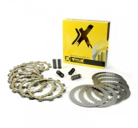 KIT EMBRAGUE PROX YAMAHA YZ125 '00-01 16.CPS22000