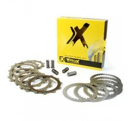 KIT EMBRAGUE PROX KTM 85SX '03-21 / HUSQVARNA TC85 '14-21   16.CPS61003