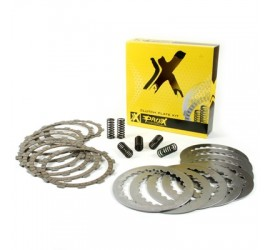 KIT EMBRAGUE PROX KTM 250SX-F '13-15  16.CPS63011