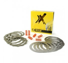 KIT EMBRAGUE PROX KTM 450SX/EXC '04-05 16.CPS64004