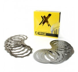 KIT EMBRAGUE PROX KTM 350/450/500EXC '12-19   16.CPS64012