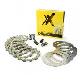 KITS EMBRAGUE PROX GAS-GAS EC125 '03-11 16.CPS72003