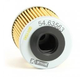 FILTRO ACEITE PROX HUSQVARNA TC/TE450/510'08-10   54.63563