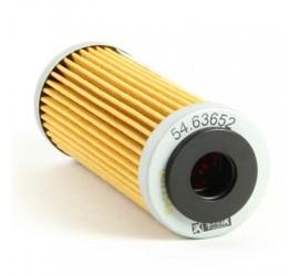 FILTRO ACEITE PROX KTM 250SX-F'13-19 / 350SX-F'11-19  54.63652