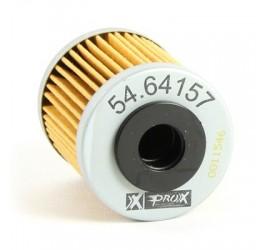 FILTRO ACEITE PROX KTM 450/520/525-CORTO- 54.64157