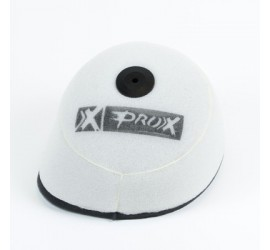 FILTRO AIRE PROX HONDA CR 125/250'02-07 52.12002