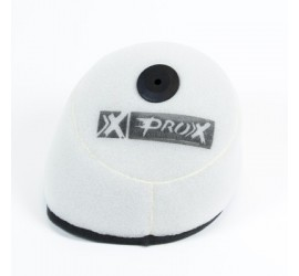 FILTRO AIRE PROX HONDA CR 125'89-01 / CR 250'88-01 / CR 500'89-01 52.12089