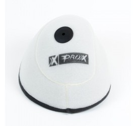FILTRO AIRE PROX HONDA CRF250R '10-13 /CRF450R '09-12  52.13010