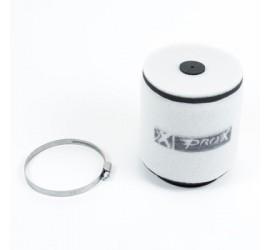 FILTRO AIRE PROX HONDA TRX 450R'04-05  52.14005