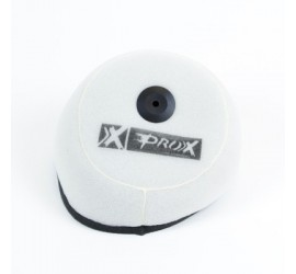 FILTRO AIRE PROX SUZUKI RM 125/ RM 250/ RM-Z 250 / RM-Z 450      52.32004