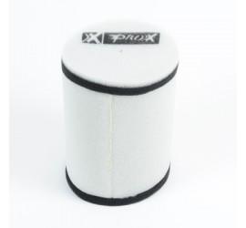 FILTRO AIRE PROX  SUZUKI LT-Z 400'03-18 52.34003