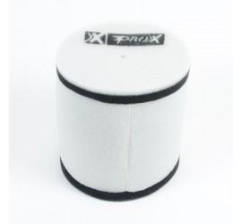 FILTRO AIRE PROX  SUZUKI LT-R 450'06-11  52.34006