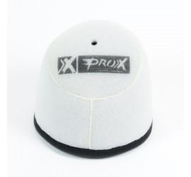 FILTRO AIRE PROX  KAWASAKI KX 85'01-19    52.41091