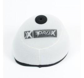 FILTRO AIRE PROX  KAWASAKI KX 125/250'90-91/94-08 52.42097