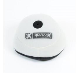 FILTRO AIRE PROX  KTM 125/250SX '07-09 / 125/250EXC '08-09 52.62007