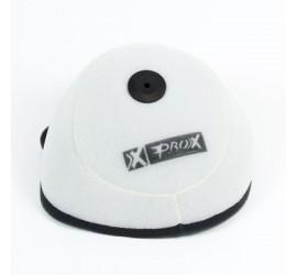 FILTRO AIRE PROX  KTM 125/150/250SX '10 / 125/250EXC '10-11 52.62010