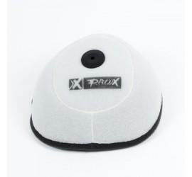 FILTRO AIRE PROX  KTM 85SX'13-17 / 125/250SX '11-15 / 125/250EXC '12-16 52.62011