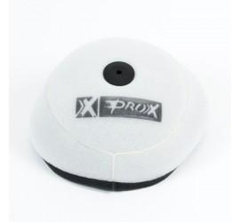 FILTRO AIRE PROX  BETA RR250-350-400-450-498-520-525 '05-07 52.63005