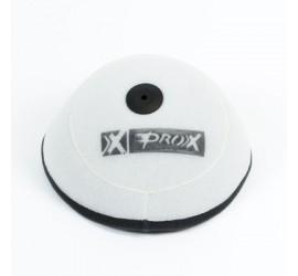 FILTRO AIRE PROX  BETA RR125/250/350/390/400/450 '13-19   52.63013