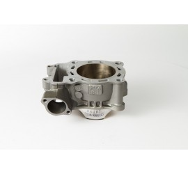 CILINDRO CYLINDER WORKS HONDA CRF 150R'07-19 10004