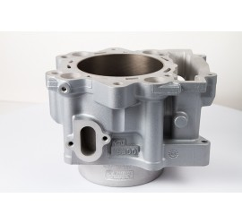 CILINDRO CYLINDER WORKS YAMAHA GRIZZLY 700 '07-15  20104